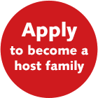 Apply to become a host family