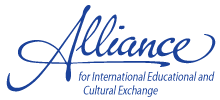 Alliance – For International Educational and Cultural Excange